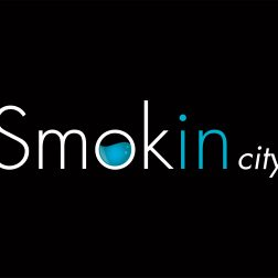 Smokin City