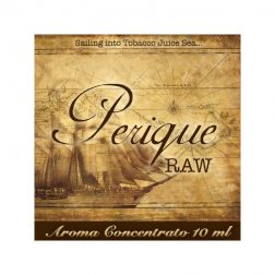 Perique Raw