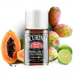Aroma Concentrato No. 47 Ficurinia 10ml
