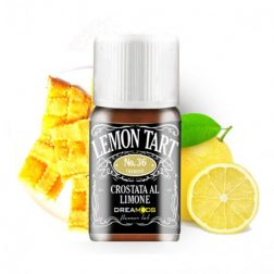 Aroma Concentrato No.36 Lemon Tart 10ml